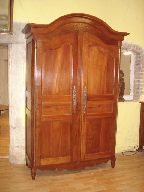 claude merlet antiquites brocante archive du blog. Black Bedroom Furniture Sets. Home Design Ideas