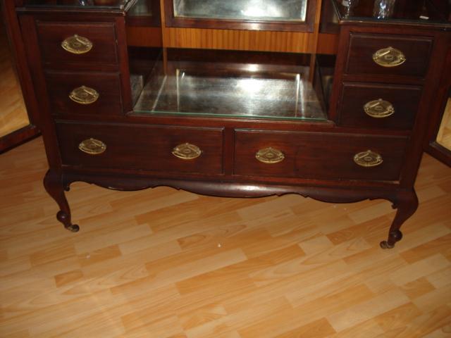 Claude merlet antiquites brocante archive du blog for Coiffeuse meuble en anglais