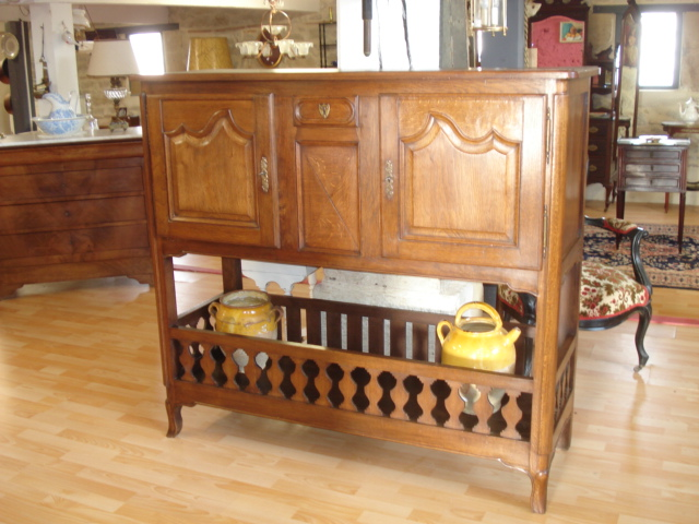 claude merlet antiquites brocante egouttoir a vaisselle. Black Bedroom Furniture Sets. Home Design Ideas